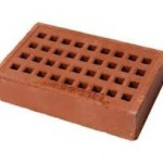 How to Fit an Air Brick for Floor Ventilation