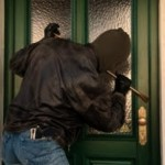 Home Security – Access Opportunities