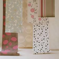 how many rolls of wallpaper do you need the self. Black Bedroom Furniture Sets. Home Design Ideas