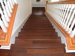 Elegant A Creaking Staircase Is An Extremely Irritating Problem Caused By  Loose Boards Flexing And Rubbing Together The Most Repairs Can Be Achieved  With ...