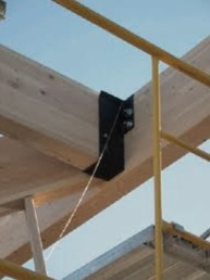 How to Install Joist Hangers