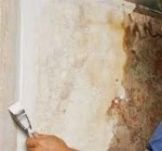 How to Repair Damaged Plaster Walls