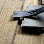 How to Replace Wooden Floorboards