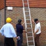 Safety Considerations – Home Improvements and DIY