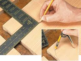 Excellent Measuring Tips And Techniques For DIYers  The Family Handyman