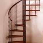 Types of Staircase Construction