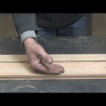 Wood: Cladding, Tongue and Groove Boarding and Fencing