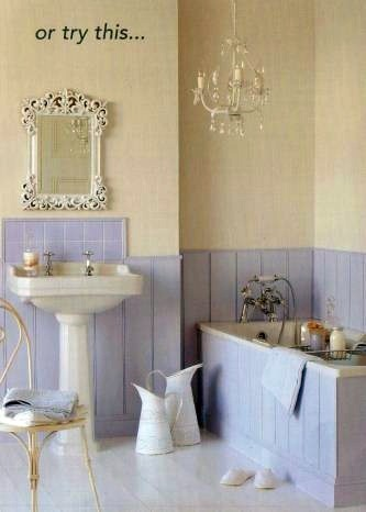 home makeover ideas bathrooms the diy info zone alternative bathroom shower