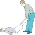 Fainting: What to Do If Someone Faints